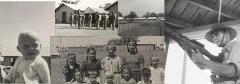 Civilians Imprisoned